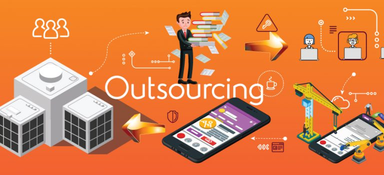 Outsource Is The Place For Brain Source